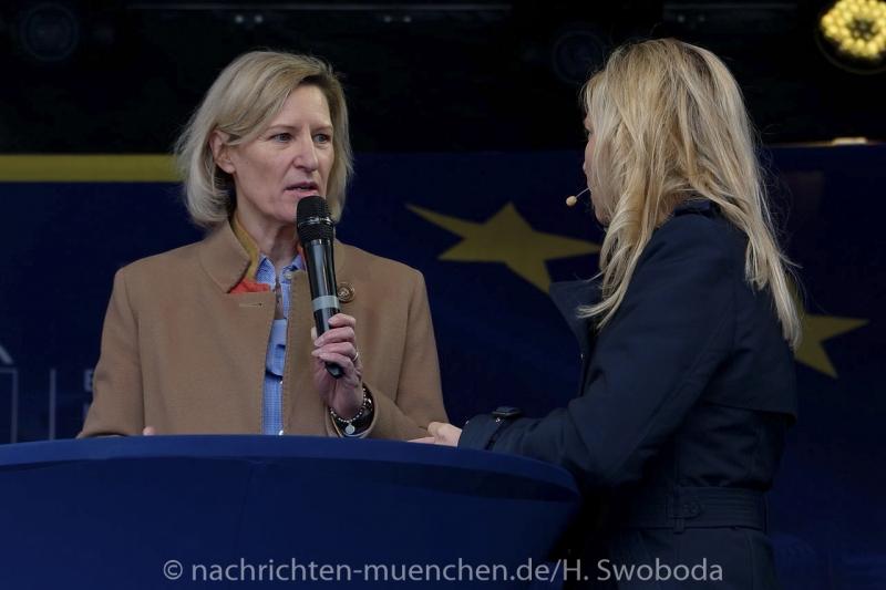 Europatag 0890