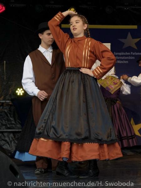 Europatag 0940