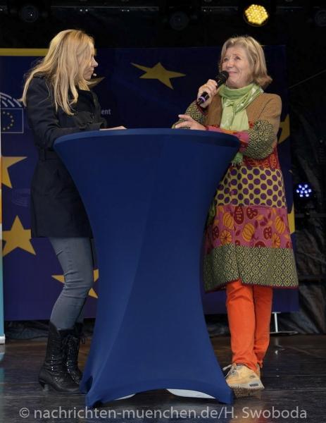 Europatag 1210