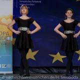 Europatag 0040