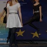 Europatag 0110