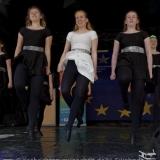 Europatag 0130