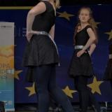 Europatag 0160
