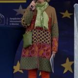 Europatag 1170