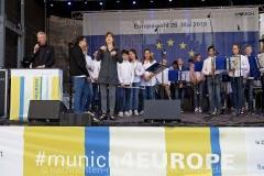 Europatag-2019-0120