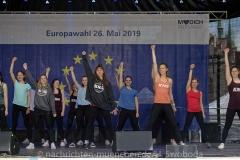 Europatag-2019-0240