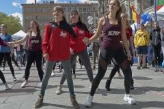 Europatag-2019-0370