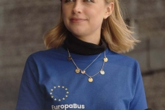 Europatag-2019-0450