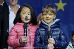 Europatag-2019-0470