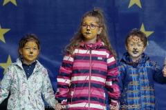 Europatag-2019-0490