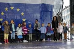 Europatag-2019-0580