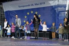 Europatag-2019-0680