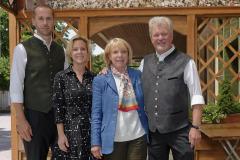 Familie-Heide-bewirbt-sich-nicht-mehr-für-die-Bräurosl-15