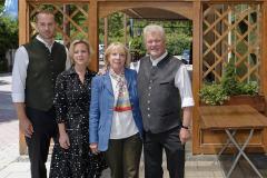 Familie-Heide-bewirbt-sich-nicht-mehr-für-die-Bräurosl-16