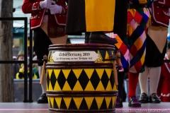 Fasching in München 2019 (8 von 339)