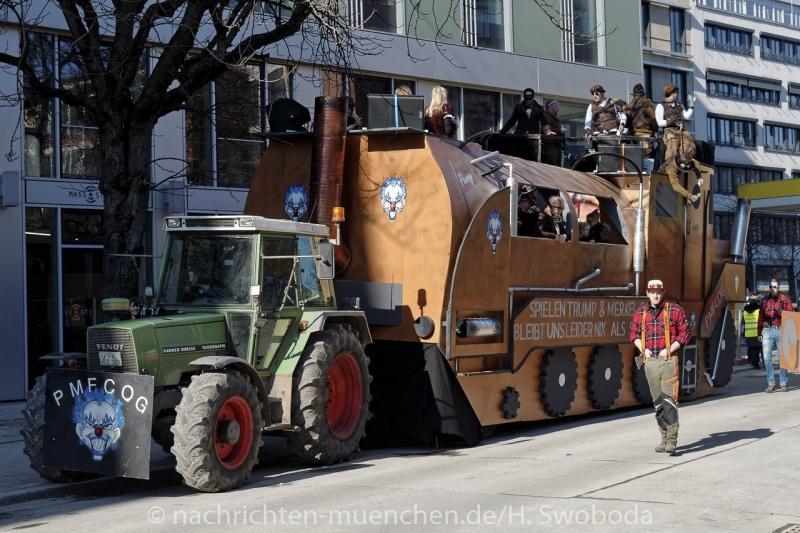 D170219-120657.500-100-Faschingszug-MUC