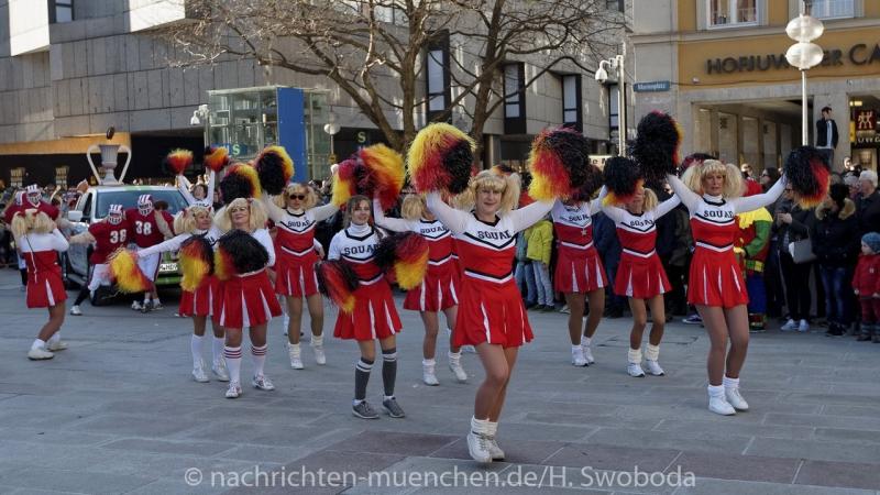 D170219-140635.700-100-Faschingszug-MUC