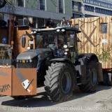 D170219-120708.200-100-Faschingszug-MUC