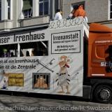 D170219-122357.000-100-Faschingszug-MUC