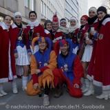 D170219-123313.400-100-Faschingszug-MUC