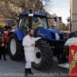 D170219-141230.600-100-Faschingszug-MUC