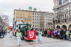Faschingsumzug-der-Damischen-Ritter-2020-130-von-170