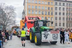 Faschingsumzug-der-Damischen-Ritter-2020-131-von-170