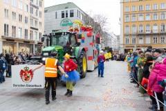 Faschingsumzug-der-Damischen-Ritter-2020-134-von-170