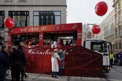 Faschingszug-Muenchen-2020-052