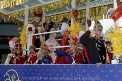 Faschingszug-Muenchen-2020-078
