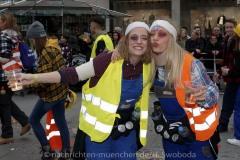 Faschingszug-Muenchen-2020-127