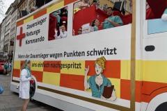 Faschingszug-Muenchen-2020-135