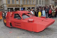 Faschingszug-Muenchen-2020-137