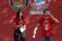 FCB-Basketball-Meisterschaftsfeier-0030