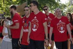 FCB-Basketball-Meisterschaftsfeier-0090