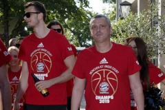 FCB-Basketball-Meisterschaftsfeier-0100