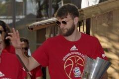 FCB-Basketball-Meisterschaftsfeier-0120