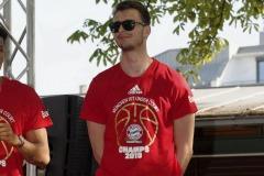 FCB-Basketball-Meisterschaftsfeier-0150