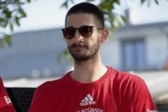 FCB-Basketball-Meisterschaftsfeier-0220