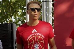 FCB-Basketball-Meisterschaftsfeier-0300