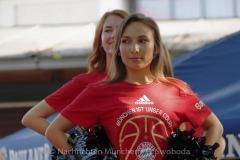 FCB-Basketball-Meisterschaftsfeier-0310