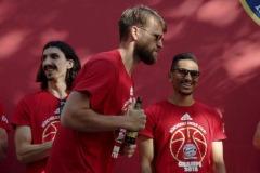 FCB-Basketball-Meisterschaftsfeier-0330