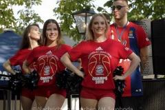 FCB-Basketball-Meisterschaftsfeier-0350
