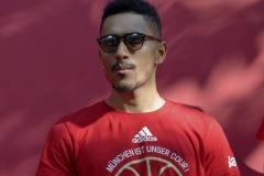 FCB-Basketball-Meisterschaftsfeier-0400