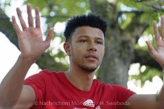 FCB-Basketball-Meisterschaftsfeier-0410