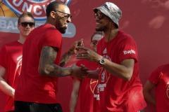 FCB-Basketball-Meisterschaftsfeier-0460