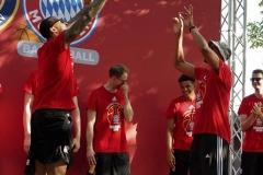FCB-Basketball-Meisterschaftsfeier-0480