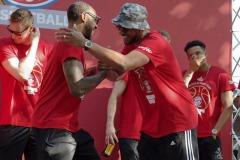 FCB-Basketball-Meisterschaftsfeier-0490