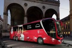 FCB - Busuebergabe Mannschaftsbus 0030