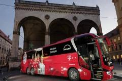 FCB - Busuebergabe Mannschaftsbus 0040